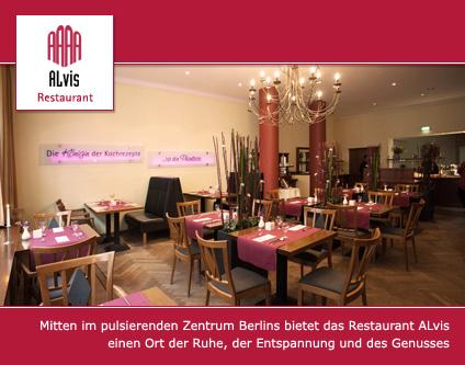 Alvis Restaurant Restaurant Im Hotel Albrechtshof Restaurants Essen
