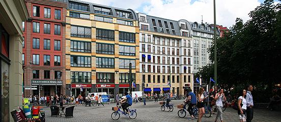 germany berlin city guide. Black Bedroom Furniture Sets. Home Design Ideas