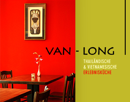 van long thail ndisches vietnamesisches restaurant asiatisch essen trinken berlin hackescher. Black Bedroom Furniture Sets. Home Design Ideas